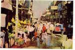 ASIA-257     LAHORE : Anarkali Bazar - Pakistan