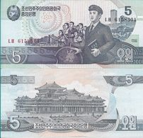 * ALGERIA - 100 DINARS 1992 UNC P 137 - Algeria