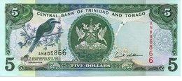 * CANADA - 10 DOLLARS 2005 - P 102 A 102A - Canada