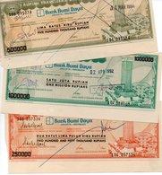 * BARBADOS - 10 DOLLARS 2007 UNC - P 68 - Barbades