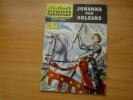 Illiustrierte Klassiker Nr.11 - Bücher, Zeitschriften, Comics