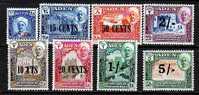 Aden Quaiti State Of Shihr And Mukalla  20-7  * - Aden (1854-1963)
