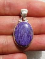 Australian Boulder Opal (11.3 Ct) - Ready For Setting - Opale