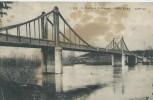 24, Dordogne, GROLEJAC, 541 H. , Le Pont, Carte Tachée Partie Haute Droite, ,Scan Recto-Verso - France