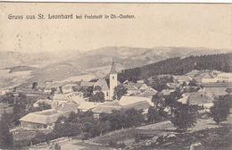 St.Leonhard Bei Freistadt - Ohne Zuordnung