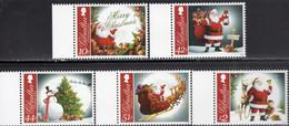Südwest Europa Band 2 Briefmarken Michel Katalog 2010 Neu 54€ Frankreich Espana Portugal Monaco Gibraltar Madeira Azores - Espagne