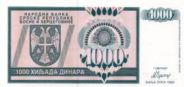 ALGERIA - 100 DINARS 1964  P 125 F Cond - Algeria