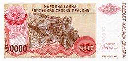 Banknote Croatia 2 Kune 1942 F Vf - Croatia