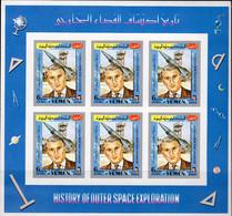 Michel Schweiz Und Liechtenstein Spezial Briefmarken Katalog 2010 Neu 52€ Mit UNO Von Genf, Internationale Ämter - Postzegelcatalogus
