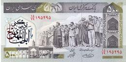 Netherlands: 10 Gulden 1940 - Netherlands