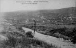 Environs De Verdun : Esnes : Vue Générale - France