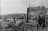 Les Quais De Meuse - Saint Mihiel