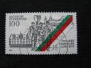 BRD    1676  O - [7] République Fédérale