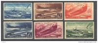 ES775-L3800TSC. España Spain Espagne CORREO SUBMARINO.1938.(Ed 775/0**)sin Charnela.LUJO CERTIFICADO SAMPERE - Sellos