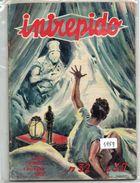 Intrepido (Universo 1959) N. 32 - Libri, Riviste, Fumetti