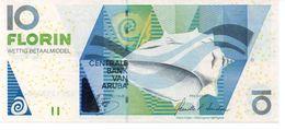 * ARUBA - 100 FLORIN 1993 UNC - P 14 - Banknotes