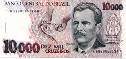* TRANSNISTRIA - 5 RUBLEI 1994 - P 17 - Banknotes