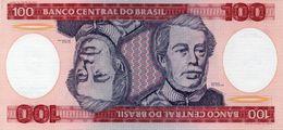 * TRANSNISTRIA - 1 RUBLE 1994 - P 16 - Bankbiljetten