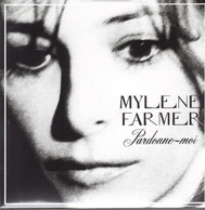 "Mylène Farmer  ""  Pardonne Moi  "" - Ohne Zuordnung"