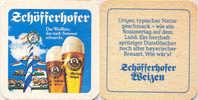 #Z01-237 Viltje Schöfferhofer - Sous-bocks