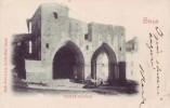 Siena-Fonte Nuova-1900