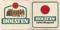 #Z03-196 Viltje Holsten - Sous-bocks