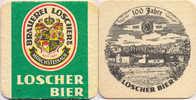 #Z03-212 Viltje Loscher - Sous-bocks