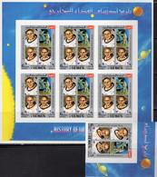 Stamps Of Europa Michel Katalog CEPT 2011 Neu 46€ Jahrgangs-Tabelle Europa-Vorläufer Symphatie-Ausgaben Catalogue Europe - Catalogues De Cotation