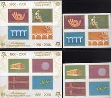 Handbuch Michel Deutschland Katalog Markenheftchen 2011 Neu 98€ Deutsches Reich Catalogue From Old Germany - Allemagne