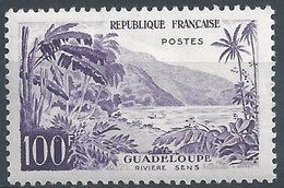 CC-/-176. N° 1194. * * , SUPERBE , Cote 38.00 €, A SAISIR  , Liquidation  , A Saisir  !! - Francia