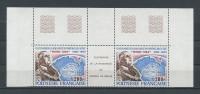 POLYNESIE N° 364A ** Neuf = MNH Superbe Cote 14.50 € Général De Gaulle Célébrités Celebrities - French Polynesia