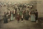 Danse Ossaloise - Autres Communes