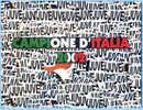 SPORT CALCIO 2002 JUVENTUS CAMPIONE D' ITALIA FOLDER COMMEMORATIVO BOLAFFI BUSTA SCUDETTO SPLENDIDA CONFEZIONE (DC2376) - Calcio