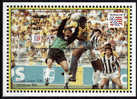 MALDIVES    BF  297  * *   ( Cote 8e )   Cup 1994    Football  Soccer Fussball - Coupe Du Monde