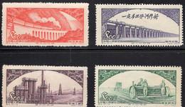 Raritäten Michel Katalog 2010 Neu 50€ Briefmarken Wertvolle Marken Der Welt Catalogue With Stamps From The World - Non Classés
