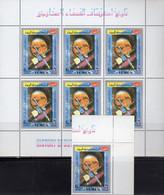 Münzen Deutschland Michel 2011 Neu 22€ Ab Jahr 1871 BRD Berlin DDR Für Numisblätter Und -Briefe Catalogue From Germany - Briefmarkenkataloge
