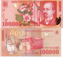 * CAYMAN ISLANDS - 50 DOLLARS 2001 UNC - P 29 - Isole Caiman