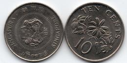 * FIJI - 50 DOLLARS 1996 XF/AU - P 100 - Figi