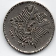 * NEW ZEALAND 20 DOLLARS 1992 UNC - P 177 Serie AC - Nuova Zelanda