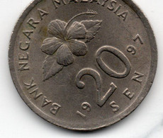* NEW ZEALAND 20 DOLLAR 2006 UNC - P New Polymer - Nuova Zelanda