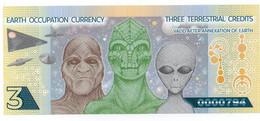 * QATAR - 50 RIYALS 2008 UNC - P NEW - Qatar