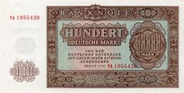 * CAMEROUN - 500 FRANCS 1983 UNC P 15d - Cameroun