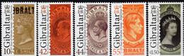 Südwest-Europa Band 2 Briefmarken Michel Katalog 2010 Neu 54€ Andorra Frankreich Gibraltar Monaco Spanien Portugal - Postzegelcatalogus