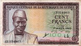 ANGOLA 1000 KWANZAS 1995 P.135 UNCIRCULATED - Angola