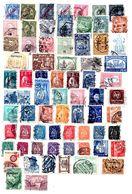 Lot De 150 Stamps Portugal - Portugal
