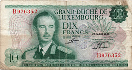 ICELAND 1000 1,000 KR 2001 2009 P 60 ONE SIGNATURE UNC - Islande