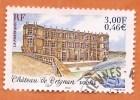 FR 3415 Château De Grignan 2001 - France