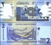 * CONGO DEMOCRATIC REPUBLIC - 200 FRANCS 2007 P New - Congo