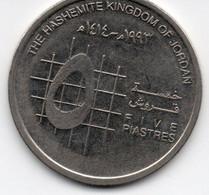 New Zealand P-188 1999 50 Dollar (Gem UNC) - Nueva Zelandía