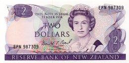 Norway P-New 2006 100 Kroner (Gem UNC) - Norvegia